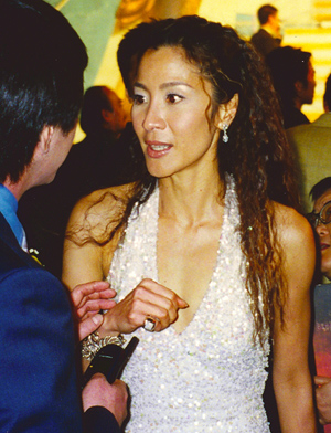 michelle-yeoh-nude