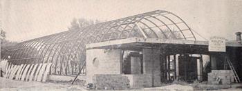 Middleton construction 133h