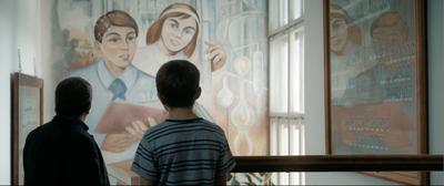 mural-400