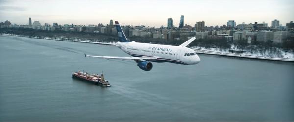 plane-600