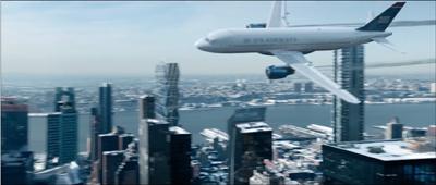 plane-building-400a