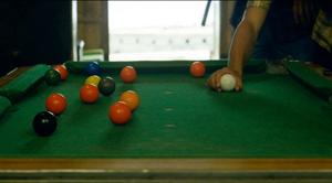Pool 2 300