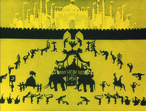 prince-achmed-caliphs-procession