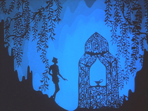 prince-achmed-finds-the-lamp