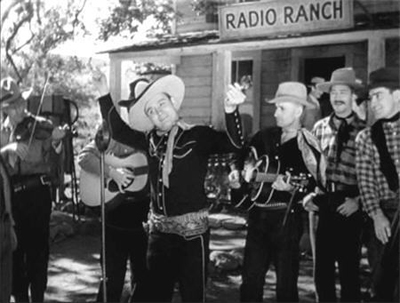 radio-ranch-400