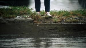 Rain sidewalk 1 300