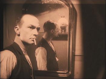 Observations on film art : Directors: Murnau
