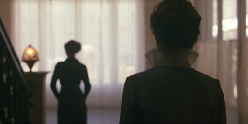 film cinematography techniques