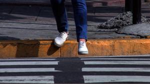 Sidewalk 1 300