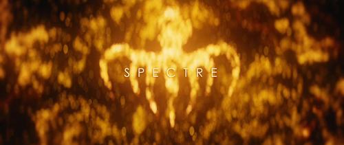 Spectre 500