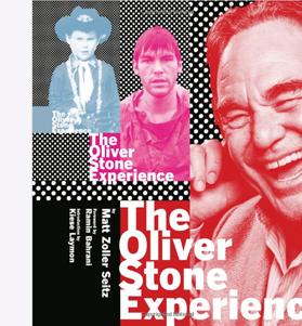 stone-book-cover