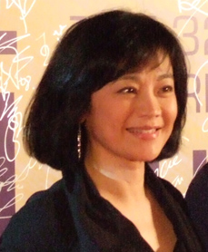 Observations on film art : PLANET HONG KONG: Starstruck