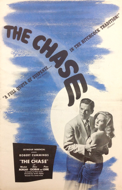 the-chase-presskit-400