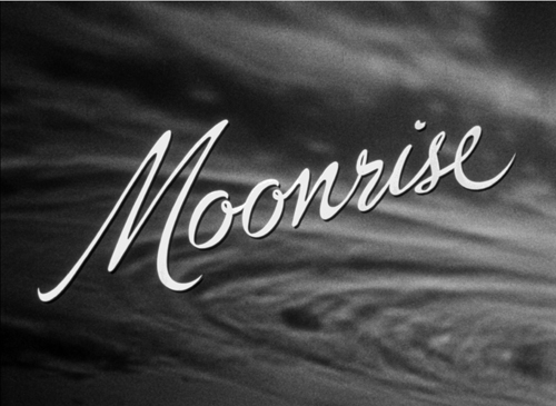Observations on film art : 1940s Hollywood