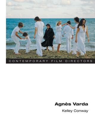 Varda cover 300