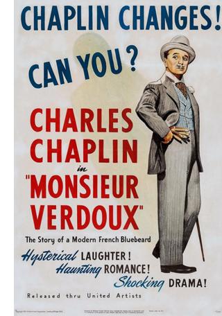 Verdoux poster 300