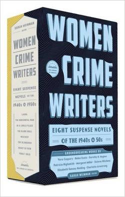 Women crime 250
