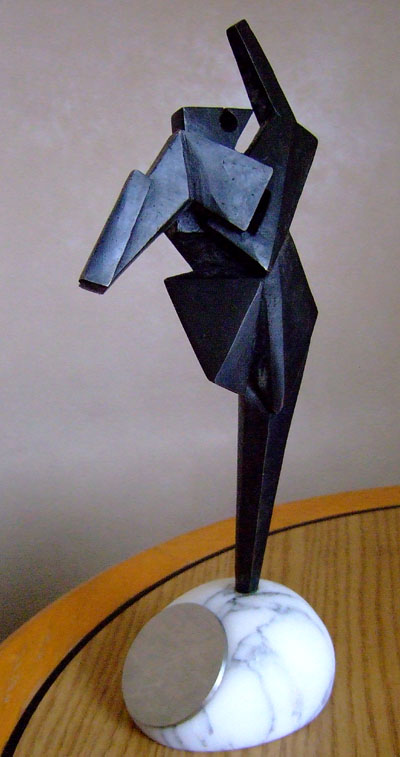 award-400.jpg