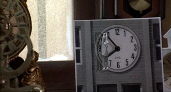 back-harold-clock-350.jpg