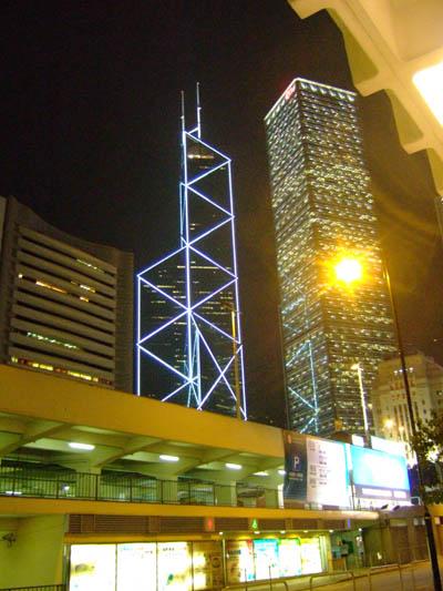 bank-of-china-at-night-400.jpg