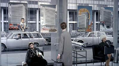 barbara-and-posters-400.jpg