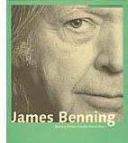 benning-book.jpg