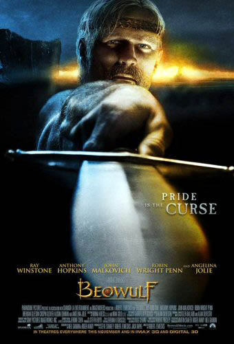beowulf movie pitch Beowulf full movie online for free in hd quality with english subtitles.