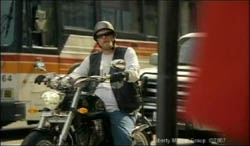 biker-sees-250.jpg