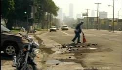 biker-sweeps-250.jpg