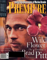 brad-pitt-coversmall-copy.jpg