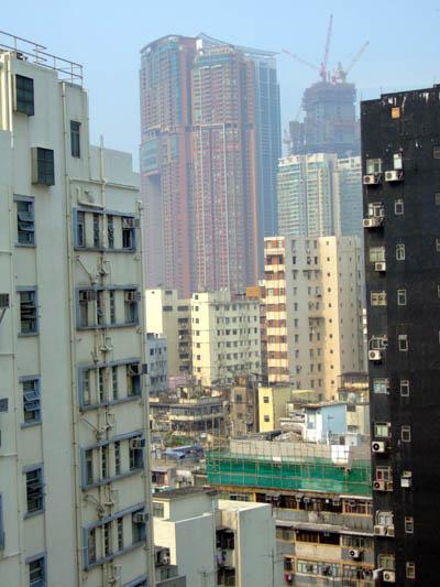 buildings-and-rooftops-400.jpg