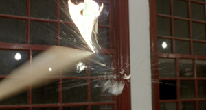 bulb burst 300