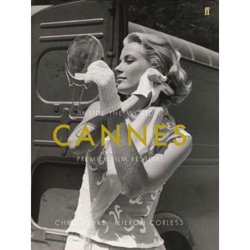 cannesbookcover.jpg
