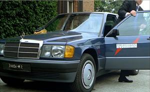 car 1.66 300