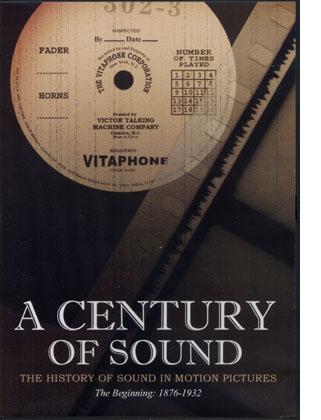 century-of-sound.jpg