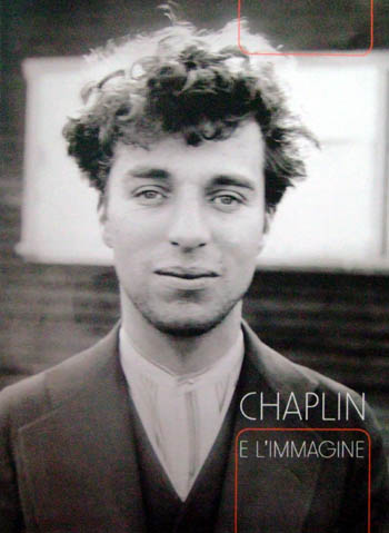 chaplin-cover-350.jpg