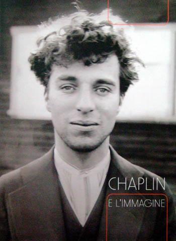 chaplin-cover-350.jpg