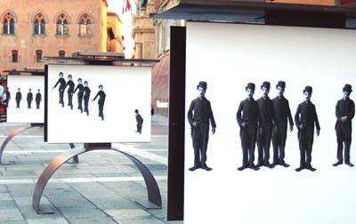 chaplin-display-400.jpg