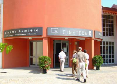 cineteca-400.jpg