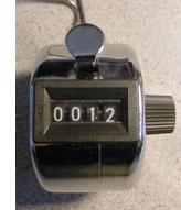 clicker 1a 150