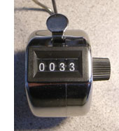 clicker 2a 150