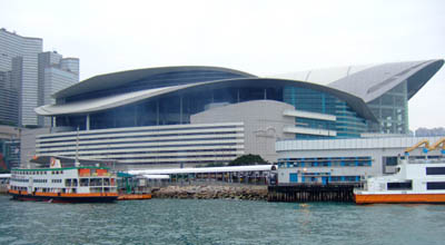 convention-centre-400-w.jpg