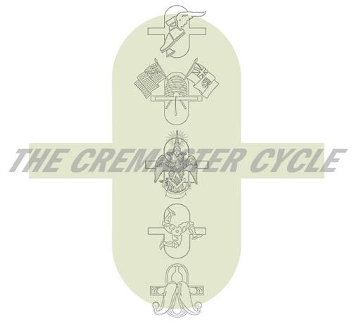 cremaster-500.jpg