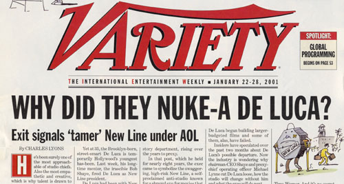 de-luca-headline.jpg
