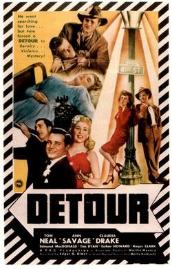detour-250.jpg