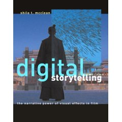 digital-storytelling-cover-240.jpg
