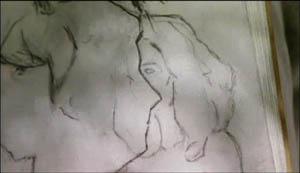 drawing-300.jpg