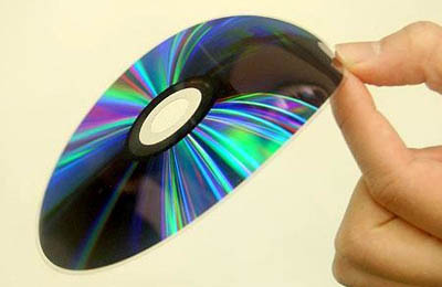 dvd-disc-bendy-400.jpg