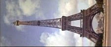 eiffel-tower-tipped-225.jpg