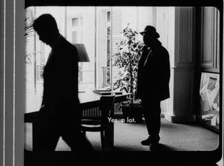 eloge-silhouette-325.jpg